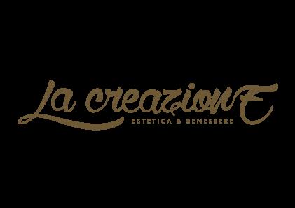 La Creazione on line