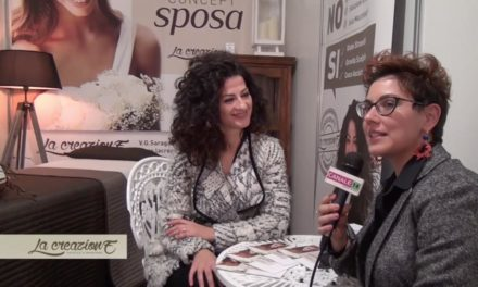 Intervista: Laura Cavarischia parla di BootyUp®