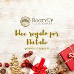 Idee regalo per Natale: pensieri di bellezza