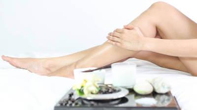 massaggi-relax