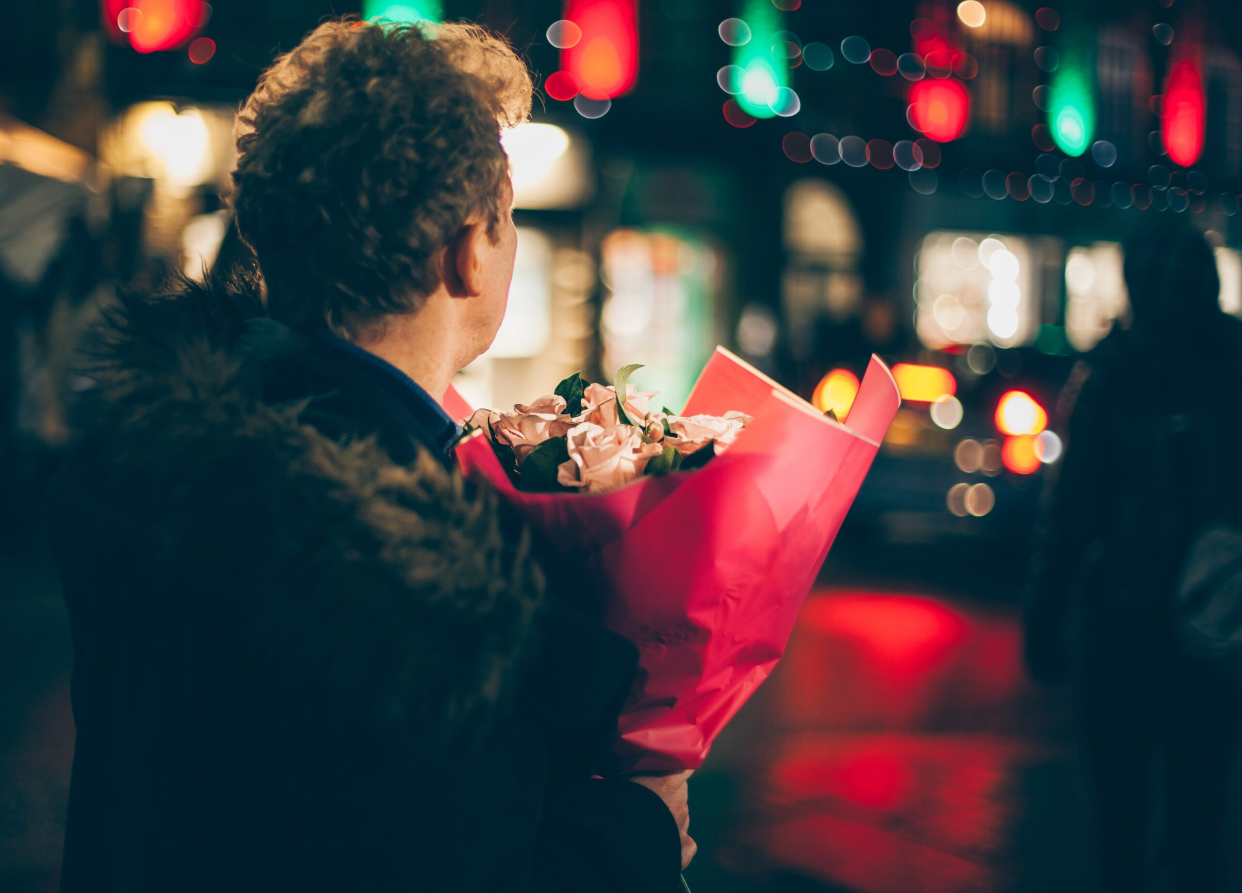 San Valentino: il regalo perfetto per lei? Ci pensiamo noi.
